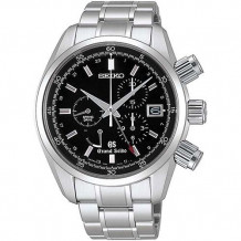 Seiko Grand Seiko Spring Men's Watch - SBGC003