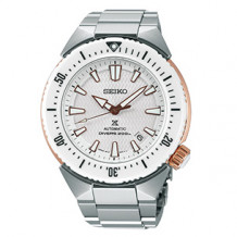 Seiko X Prospex Master Series Automatic Mens Watch - sbdc037