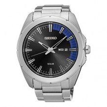 Seiko Recraft Series Solar Men Watch