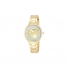 Pulsar Night Out Women Watch