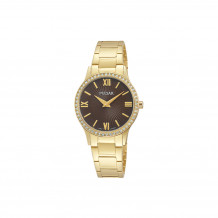 Pulsar Easy Style Women Watch
