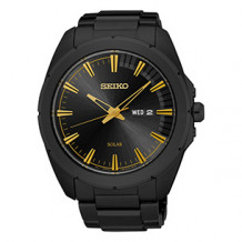Seiko Recraft Series Men Watch