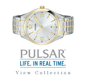 View pulsar collection